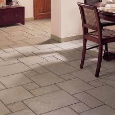 Modular Flooring Tiles Toscano Beje Tile Beige Porcelain Kitchen Tiles Floor Tiles Shop