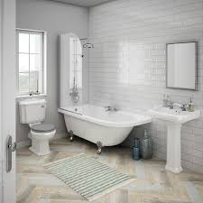 traditional bathroom ideas photo gallery traditional bathroom ideas interior design tiles designs for small