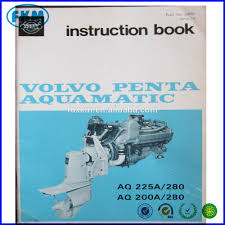 100 volvo panta tad941ge parts manual used volvo tad1641ge