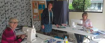 loretta u0027s in stitches sewing u0026 dressmaking tuition unit 2 8