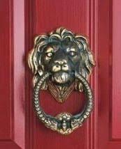 Cool Door Knockers 83 Best Door Knockers Images On Pinterest Door Handles Knock