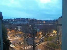 pr arer chambre b vue de la chambre picture of b b hotel firenze city center