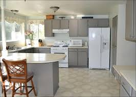 Top Rated Kitchen Cabinets Manufacturers by Kitchen High End Kitchen Cabinets Manufacturers Best Kitchen