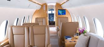 Global Express Interior Global Express Xrs Large Business Jets For Hire Azzura Charters