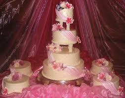 quinceanera cakes quinceanera cakes in 15 cakes in tx