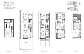 holland residences floor plan kismis residences floor plan 100 holland road residences
