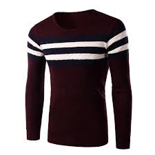 sweater brands mens pullover sweaters 2017 s fashion leisure argyle sweater