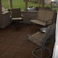 Backyard Flooring Options by Home Decor Flooring Frieze Carpeting Berber Carpet Tiles