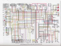 honda rc51 wiring diagram honda wiring diagrams instruction