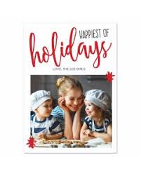 photo greeting cards christmas cards greeting cards cards stationery