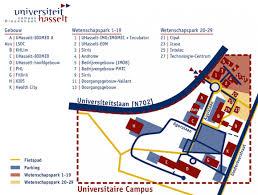 Campus Diepenbeek
