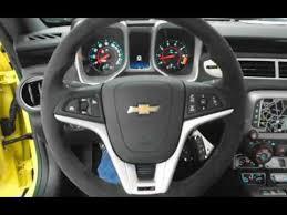 2014 zl1 camaro horsepower 2014 chevrolet camaro zl1 supercharged 6 2l v8 580 horsepower for