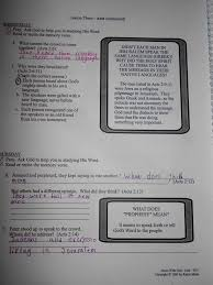 katie u0027s daily life page 2 of 42 homeschooling care giving