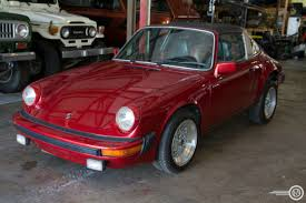 porsche 911 sc engine for sale porsche 911 targa 1979 wine metallic for sale 9119211337 1979
