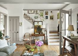 Narrow Stairs Design 30 Staircase Design Ideas Beautiful Stairway Decorating Ideas