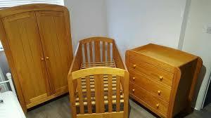 Pine Nursery Furniture Sets Pine Nursery Furniture Sets Palmyralibrary Org