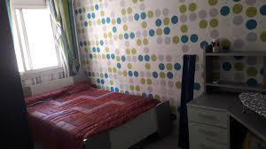 location chambre habitant chambre chez l habitant grand appartement no location