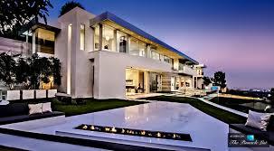 bel air floor plan garage level floor plan u2013 24 5 million bel air residence u2013 755