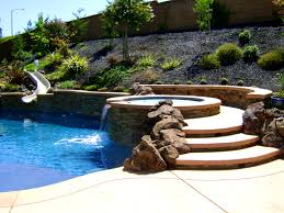 interior cute most effective landscape design pool ideas home