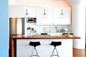 apt kitchen ideas studio kitchen ideas studio kitchen kitchen design for small