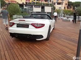 bugatti maserati and bugatti get a special place in porto cervo