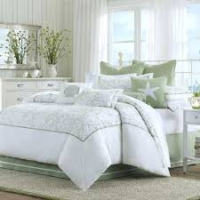 Beachy Bed Sets Bedding Sets Souskin