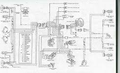 warn 2500 atv winch wiring diagram warn winch wiring diagram