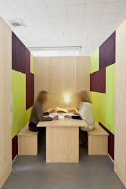 interior design minimalist minimalist office interior design combining two companies into one