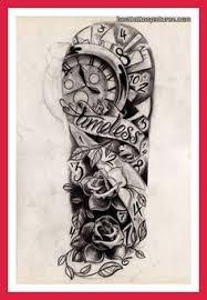 best 25 mens half sleeve tattoos ideas on half
