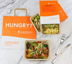 eat purely 91 photos u0026 111 reviews food delivery services