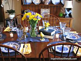 themed tablescapes 29 best book themed table ideas images on book clubs