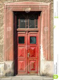 100 wooden front doors uk home design interesting modern