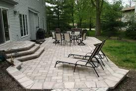 Rona Outdoor Rugs Marvelous Outdoor Patio Ideas U2013 Source Outdoor Patio Furniture