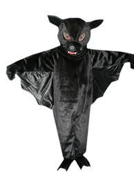 bat costume bat costume costume hire