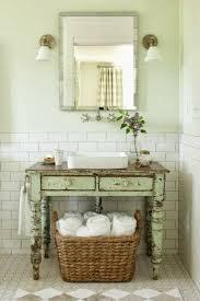 shabby chic small bathroom ideas 28 best shabby chic bathroom ideas and designs for 2017 shabby
