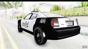lexus cars in sri lanka sri lanka police car v2 for gta san andreas