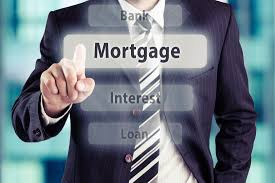 va arm loan anaheim mortgage lender e mortgage capital offers great fixed rate