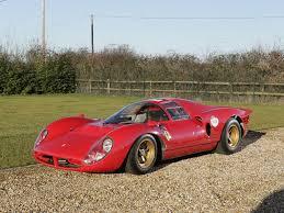 Ferrari California 1965 - 1965 ferrari 330 p2 3 classic driver market ferrari