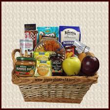 kosher gift baskets kosher get well gift basket get well kosher basket