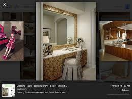 12 best macassar ebony images on pinterest architecture design