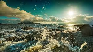ocean explore wallpapers rocky shore wallpaper get free top quality rocky shore wallpaper
