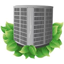 energy efficient how to improve the energy efficiency of your hvac system