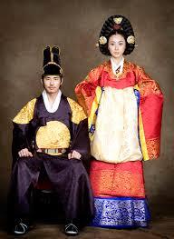 cultural wedding dresses japan s traditional wedding dress