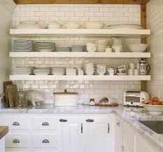 the wonderful subway tile kitchen kitchen remodel styles u0026 designs