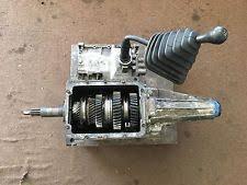 1988 dodge ram transmission dodge ram manual ebay