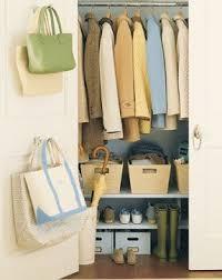 hallway coat storage foter