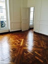 Laminate Parquet Flooring Suppliers Parquet Versailles Under Foot Pinterest Versailles French