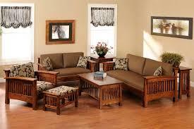 simple living room furniture simple living room furniture arrangement living room furniture