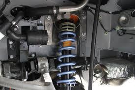 car suspension img 1100 jpg