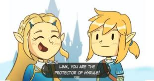 Legend Of Zelda Memes - memebase legend of zelda all your memes in our base funny